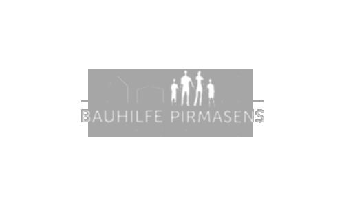 Logo Bauhilfe Pirmasens