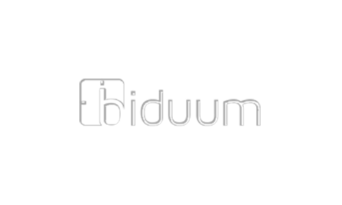 Logo biduum