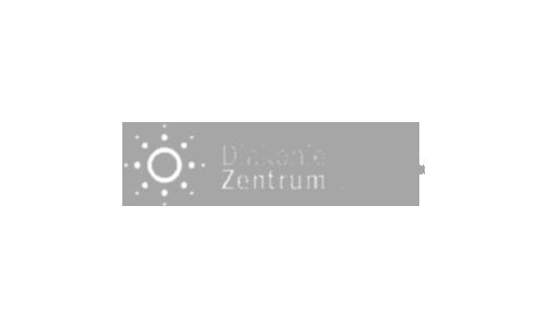 Logo Diakoniezentrum Pirmasens