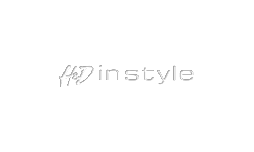 Logo H&D Shoes and More InStyle