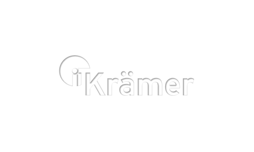 Logo Kraemer IT