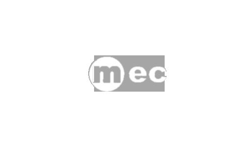 Logo MEC Wirtschaftsdynamik