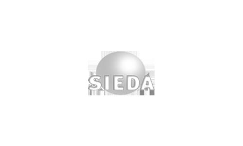 Logo SIEDA