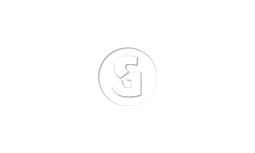 Logo Saargentur