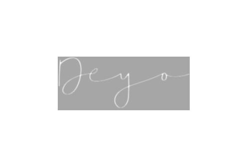 Logo Deyo