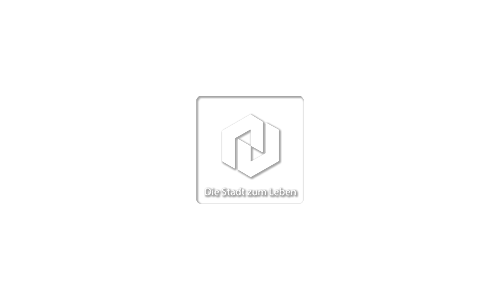 Logo Stadt Neunkirchen